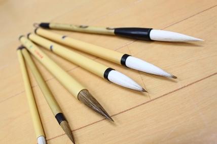 筆を長持ちさせるための5つの方法!