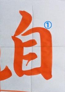 2016sakigake_cyu202si