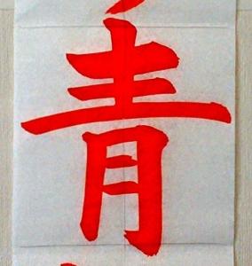 jyo_sei01