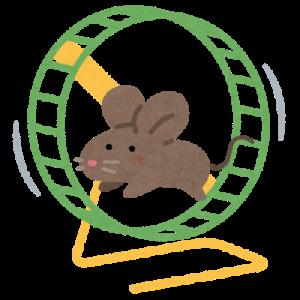 rat_mawashiguruma