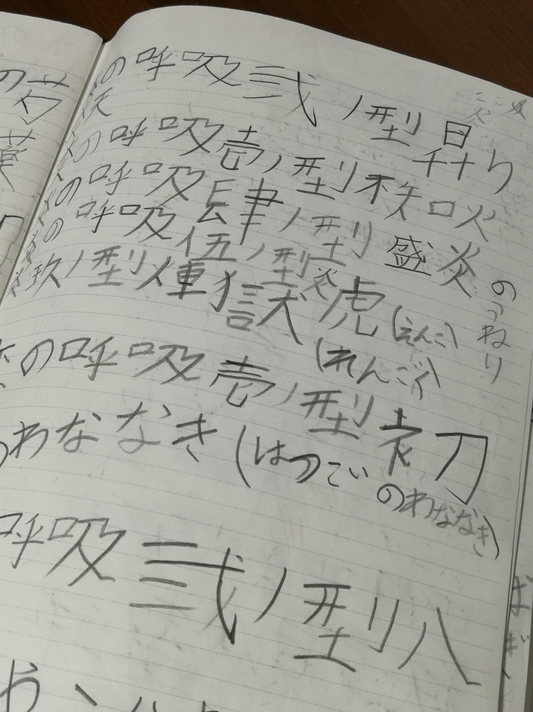 やる 漢字